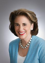 Lois Farfel Stark