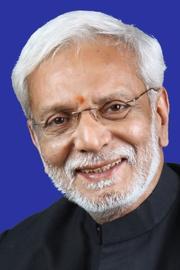 Prabhakar  Korada