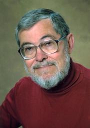 Glenn H.  Ickler