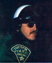 Edward L. McDonald