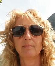Sylvia Abolis  Mennear