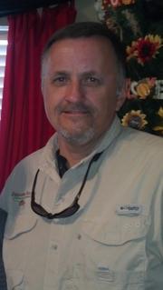 T.L.  McDowell