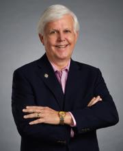 David A.  Collier