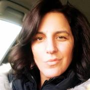 Bernadette  Giacomazzo