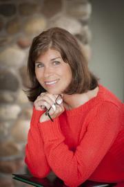 Margaret  Kasimatis