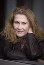 Susan M. Carr