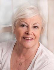 Susan Kaberry