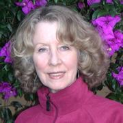 Tracy  Novinger