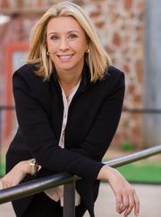 Lea A. Ellermeier