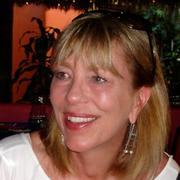 Constance  Bierkan