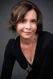Simone  Corday