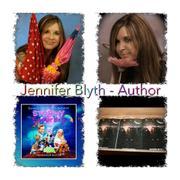 Jennifer  Blyth
