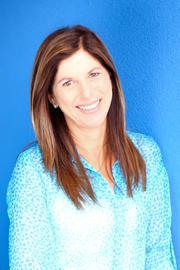 Teresa Anne  Power