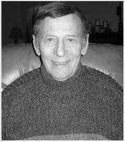 Robert  Santoro