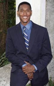 Drake E.  Taylor