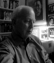 Peter Goldman