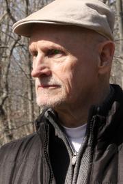 Rick Odermatt