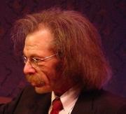 Leonard Krishtalka