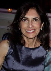 Marisa Labozzetta