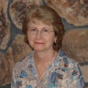 Karen Estes