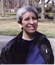 Rosa C. Scoushe