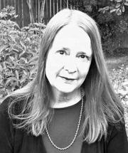 Judith Austin Mills