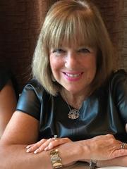 Shirley Russak Wachtel