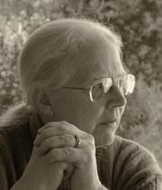 Joan N. Boothe