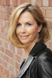 Diane Echer