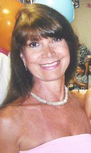 Laura M. Rizio