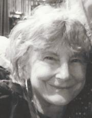 Margaret A. Harrell