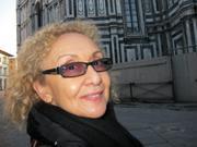 Roberta Degnore