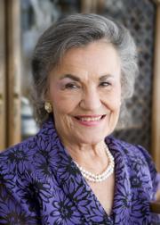 Bonnie E. Virag