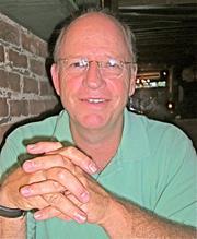 Peter B. Boody