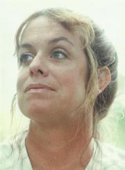 Elizabeth Zinn