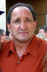 Joseph Ezzo