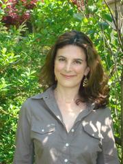Elizabeth Segrave