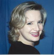 Erica Ferencik