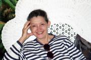 Susan Gerstein