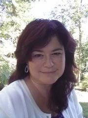 Terri-Lynne Smiles