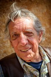 Roberto Moulun