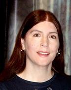 Elisabeth M. Lee