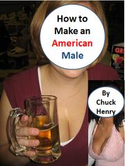 Chuck Henry