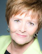 Judith Sanders