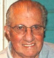 Oswald R. Viva