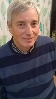 Pietro Marchitelli