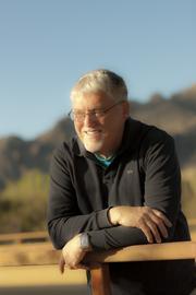 Raymond Keen