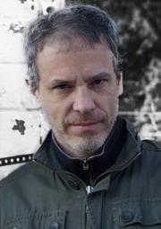 Brad Ulreich