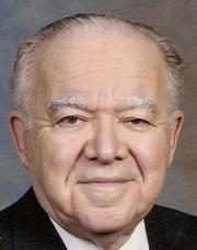 Silvio  Aladjem