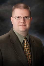 Daniel J. Rich